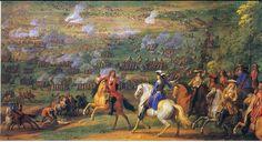 Francesco Maria Broglio Francesco Maria Broglio, Marquis de Senonches, Premier comte de Revel.  Né à Turin, dans le Piémont,  le 1er novembre 1611 et mort à Asti le 2 juillet 1656. - See more at: http://maisondebroglie.com/francesco-maria-broglio-marquis-de-senonches/#sthash.RLg6Xh8Y.dpuf