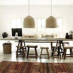 San Giorgio Hotel Mykonos, Member of Designhotels: Photos