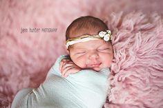 https://www.etsy.com/listing/167704738/shabby-off-white-nb-baby-girl-tieback?ref=shop_home_active_7