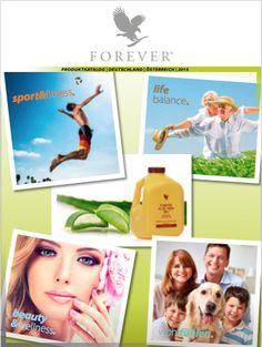 Aloevera-Wellness-Shop