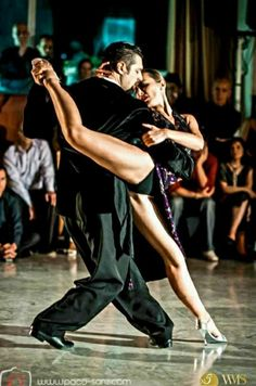 Shall We ダンス, Shall We Dance, Lets Dance, Burlesque, Bailar Swing, Foto Sport, Ballroom Dancing, Swing Dancing, Ballroom Dress