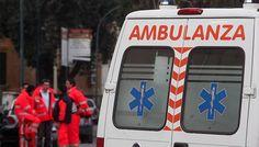 Si dà fuoco vicino al Colosseo, in gravi condizioni un ragazzo siriano