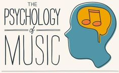 How music enters the brain, and what it does when it gets there.