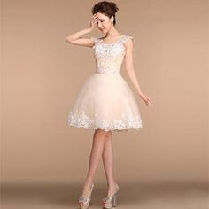 Prom dresses usa international shipping