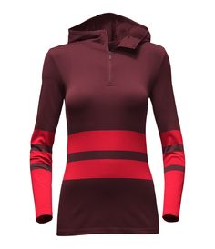 f11c85fd908 56 Best Women's ski kit images in 2018   Clothing, North faces, The ...