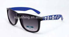 china wholesale cheap brand name sunglasses style eyes sunglasses custom stickers logo sunglasses