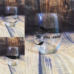Can you swim. Debt of time inspired glass!   Harry Potter Fan fiction