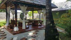 Perfect getaway #maldives #spaday