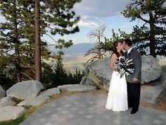 Places To Get Married Got Getting South Lake Tahoe Weddings Wedding Ceremony Venues Day Reception