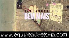 http://equipeadiretoria.com/videos/item/1876-assista-o-clipe-bem-mais-belladona.html