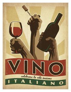 vinos italianos - Buscar con Google