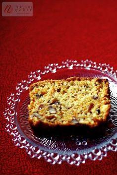 Dillere destan, kusursuz kavuçlu tarçınlı kek nasıl yapılır? Yapımı kolay havuçlu kek tarifi
