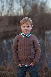 Ravelry: Dunes pattern by Justyna Lorkowska Boys Knitting Patterns Free, Baby Cardigan Knitting Pattern Free, Baby Boy Knitting, Knitting For Kids, Knit Patterns, Pull Torsadé, Boys Sweaters, Stylish Kids, Creations