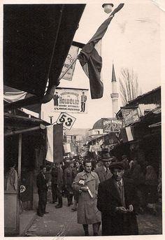 Bosnia And Herzegovina, Past, Culture, People, Dresses, Bosnia, Vestidos, Past Tense, Dress