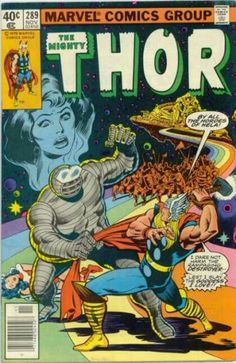 Have a great Thorsday!!!!