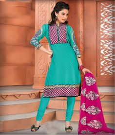 #Shoppers99 Offers you 50% discount on Designer Shalwar Suits online
