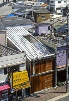 ムギカライエ: 緒方幸樹建築設計事務所が手掛けたtranslation missing: jp.style.家.eclectic家です。