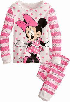 cfe9d81f3d4e 163 Best Mickey Minnie  pyjamas  shorts images