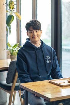 Asian Actors, Korean Actors, Teen Photography, Fashion Idol, Seong, Boyfriend Material, Kdrama, Chef Jackets, It Cast