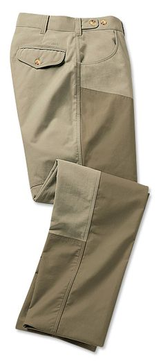 5ebeffd3ce550 Just found this Upland Hunting Clothing - Missouri Breaks Briar Pants-Our  Best All-