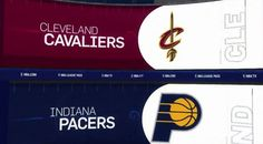 NBA Playoffs Eastern Conference 1st Round: Cleveland Cavaliers vs Indiana Pacers (Game 3) Full Game Highlights HD, Replay, Recap, Scores, Standings, Reddit Live Streams