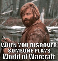 40637-world-of-warcraft-someone-plays-when-you.gif (243×254)