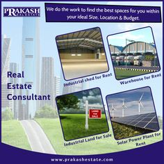 Looking for real estate consultant in Ahmedabad? Prakash Estate is your one-stop destination for all your property consultation.they provide the best property within your ideal size, location and budget.  Contact us today: +91-7043395463  #RealEstateConsultant #PropertyConsultant #Ahmedabad #PrakashEstate