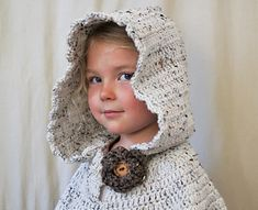 The_river_hooded_shawl__1_small2