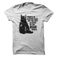 awesome Bear Tacos  Check more at http://hottshirts.xyz/name-tshirts-coupons/bear-tacos-order-now.html
