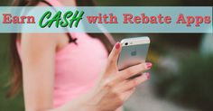 Earn cash back for things you purchase at your favorite grocery store, pharmacy or restaurant.