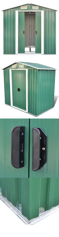 Garden Sheds With Patio garden and storage sheds 139956: outdoor storage cabinet patio