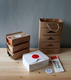 Way Home is Korean food take out Brand.