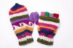 http://i1382.photobucket.com/albums/ah263/betweensummer/Gloves/_DSC0487_zpsnzfkfihy.jpg ▲天氣冷的季節,需要溫暖的陽光撒下,一雙保暖的手套是必要的,怕你著涼,讓他好好照顧你吧!  http://i1382.pho...