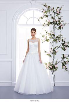 Deb Dresses - The Bridal and Deb Room Deb Dresses, Dresses For Sale, Debutante Dresses, Bridal Gowns, Wedding Dresses, One Shoulder Wedding Dress, Collection, Bridal Style, Fashion