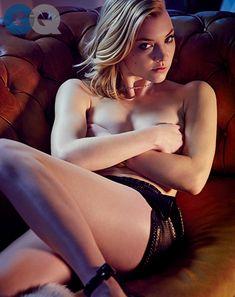 1396292844930_natalie dormer gq magazine april 2014 game of thrones sexy women photos 01