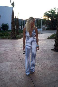 Fashion - Mallorca