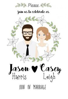 64 Trendy Wedding Couple Illustration Cute Drawings Of couple animation 64 Trendy Wedding Couple Illustration Cute Drawings Of Illustrated Wedding Invitations, Wedding Invitation Cards, Wedding Cards, Invites, Wedding Illustration, Couple Illustration, Sketch Note, Background For Photography, Photography Backgrounds