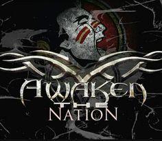 Awaken Nation