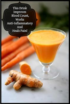 It has long been known that antioxidants are the main substances that interfere with the growth and regulation of the free radicals in the human body, and it is these free radicals can lead to many...