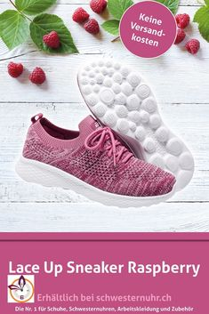 Lace Up Sneakers Raspberry Girly Tattoos, Beaches, Raspberry, Bohemian, Lace Up, Pairs, Gym, Handbags, Crochet