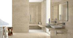 suelo+de+marmol+levantina+bano