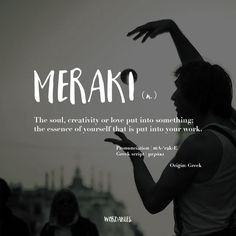 7 Inspiring Words Only Creative People Will Understand – EXPLORE a inspirational word - Inspirational Quotes The Words, Weird Words, Cool Words, Greek Words, Unusual Words, Unique Words, Interesting Words, Pretty Words, Beautiful Words