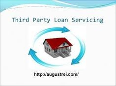 Michigan payday loan rates picture 5