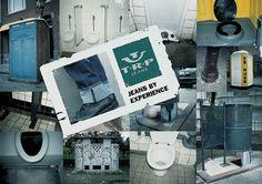 Read more: https://www.luerzersarchive.com/en/magazine/print-detail/4137.html Claim: TRP. Jeans aus Erfahrung. Tags: Schaeffer Wuensch Has (S-W-H), Amsterdam,Lukas Van De Ven,Edward van Tilburg,Fuel/London,,TRP Jeans