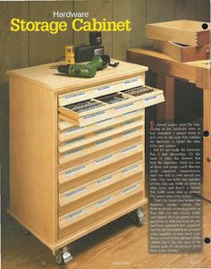 1000+ images about Workshop Ideas on Pinterest | Workbenches, Tool storage cabinets and Table saw