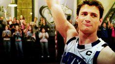 10 Reasons Why I Need My Own Nathan Scott
