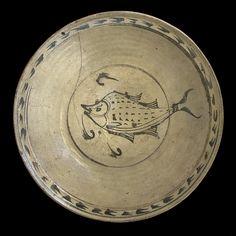 Southeast Asian Ceramics Study Group