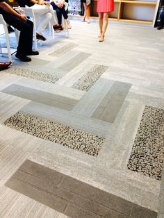 Interface, A Foundation For Beautiful Thinking Neocon 2015