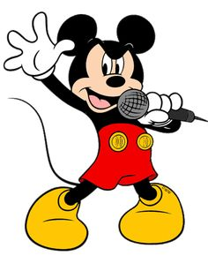 20 New Ideas Wallpaper Disney Mickey Mouse Mice Mickey Mouse Design, Mickey Mouse Cartoon, Mickey Mouse And Friends, Mickey Minnie Mouse, Mickey Mouse Pictures, Disney Pictures, Walt Disney, Disney Diy, Famous Cartoons