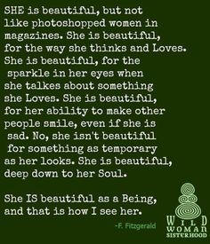 Quote from F. Image from Wild Woman Sisterhood Wild And Free Quotes, Free Spirit Quotes, She Quotes, Woman Quotes, Photo Quotes, Picture Quotes, Sisterhood Quotes, Powerful Women Quotes, Strength Of A Woman